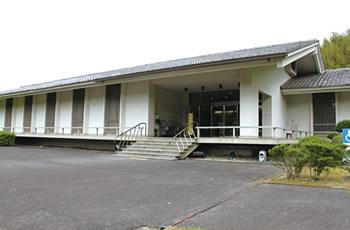 奈良県文化財研究所 飛鳥資料館 様