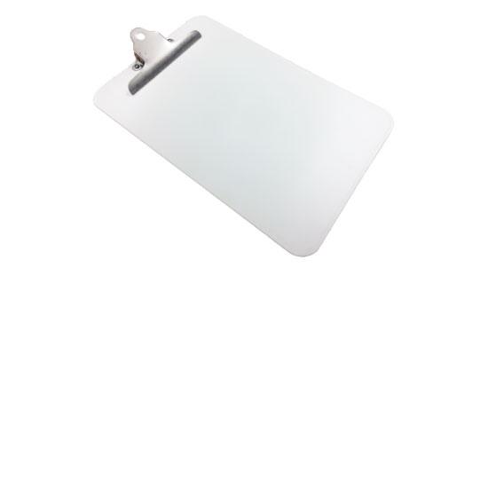 クリップボード(X線検出機対応タイプ)
